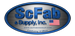 So-Cal Fab & Supply, Inc.