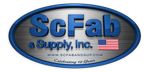 So-Cal Fab & Supply, Inc.