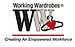 Working Wardrobes Outlet - Resale