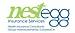 Nestegg Insurance Services