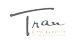 Tran Law Group