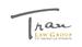 Tran Law Group