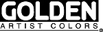 Golden Artist Colors, Inc.