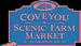 Coveyou Scenic Farm Market