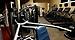 Charlevoix Fitness