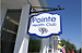 Pointe Health Club