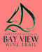 Petoskey Wine Region (Bay View Wine Trail)