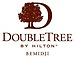 DoubleTree by Hilton Bemidji