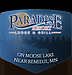 Paradise Resort Lodge & Grill