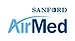 Sanford AirMed