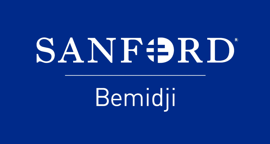 Sanford Bemidji Home Care & Hospice