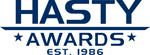 Hasty Awards