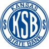 Kansas State Bank-Ottawa