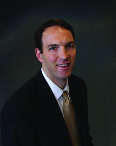 John C. Gollier, M.D.