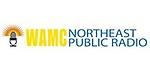 WAMC NE Public Radio
