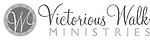 Victorious Walk Ministries - ''Finds''