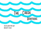 The Creek Boutique