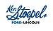 Ken Stoepel Ford - Lincoln, Inc.