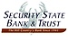 Security State Bank & Trust- Kerrville Location