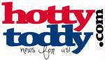 HottyToddy.Com-New Media Lab