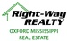 Right-Way Realty