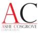 Ashe Cosgrove, Inc.
