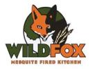 WildFox Restaurant