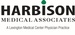 Harbison Medical Associates
