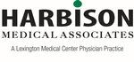 Harbison Medical Associates