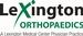 Lexington Orthopaedics