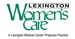 Lexington Women's Care - Irmo