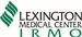Lexington Medical Center-Irmo