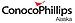 ConocoPhillips Alaska, Inc.