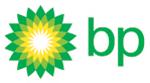 BP Exploration (Alaska)