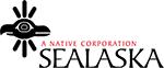 Sealaska Corporation