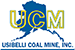 Usibelli Coal Mine, Inc.
