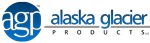 Alaska Glacier Products, LLC