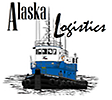 Alaska Logistics, LLC - Seattle