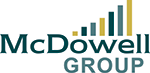 McDowell Group - Anchorage