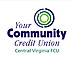Central VA Federal Credit Union