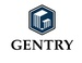 Gentry Commercial Real Estate, Inc.