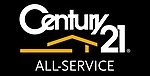 Century 21 All-Service/ Forest