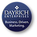 Dayrich Enterprises