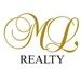 ML Realty/ML Hospitality