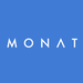 Monat by Donna Marie
