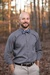 Dalton & Company Inc. Realtors-Jeremiah Cochenour