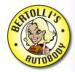Bertolli's Auto Body Shop, Inc.