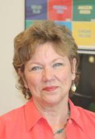 Kathy Grafius