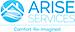 Arise Services