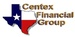 Jonathan F. Turner/Centex Financial Group